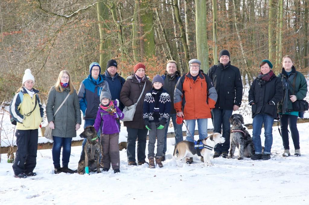 2014_Winterwanderung_01