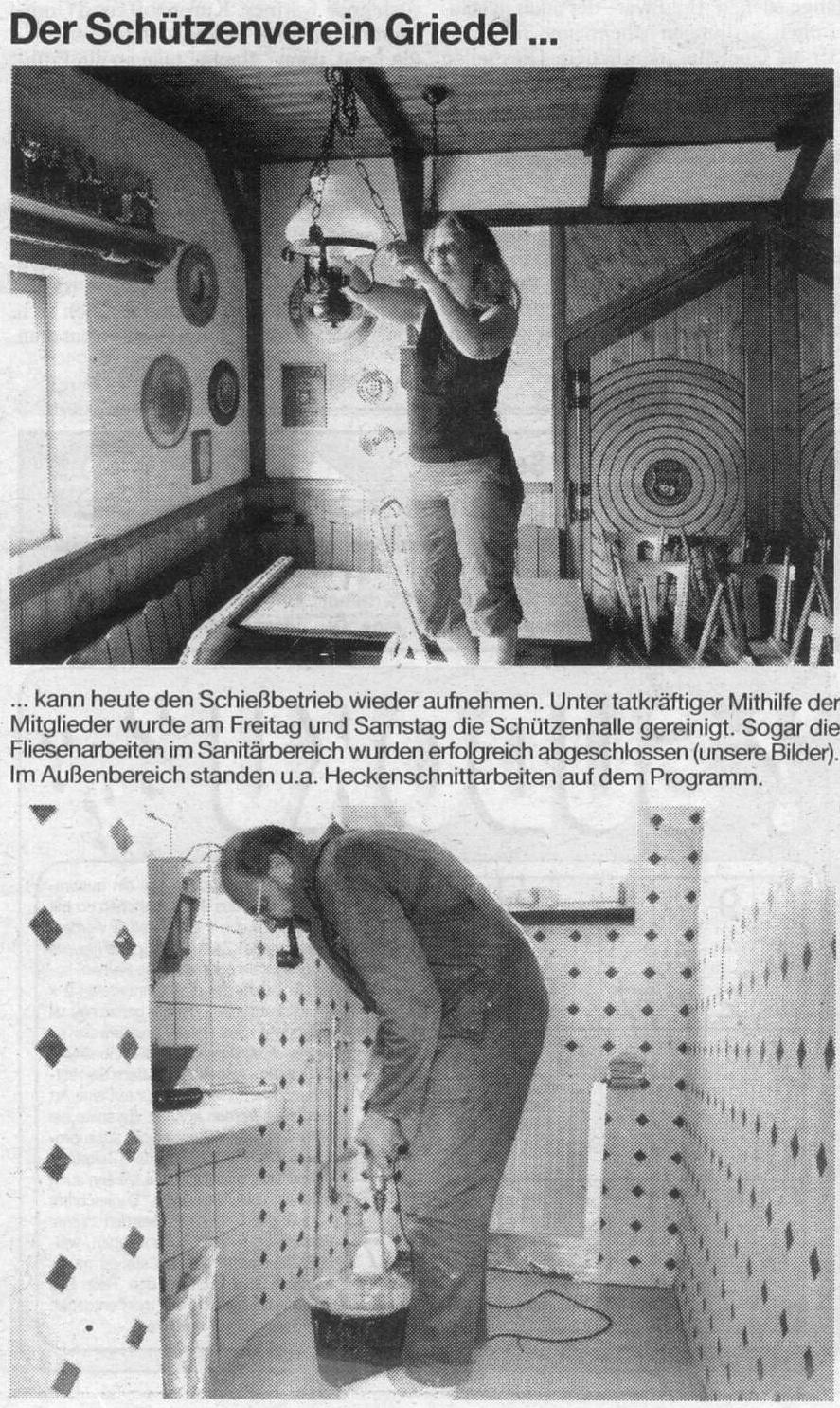 press_2009-08-10_Butzbacher_Zeitung