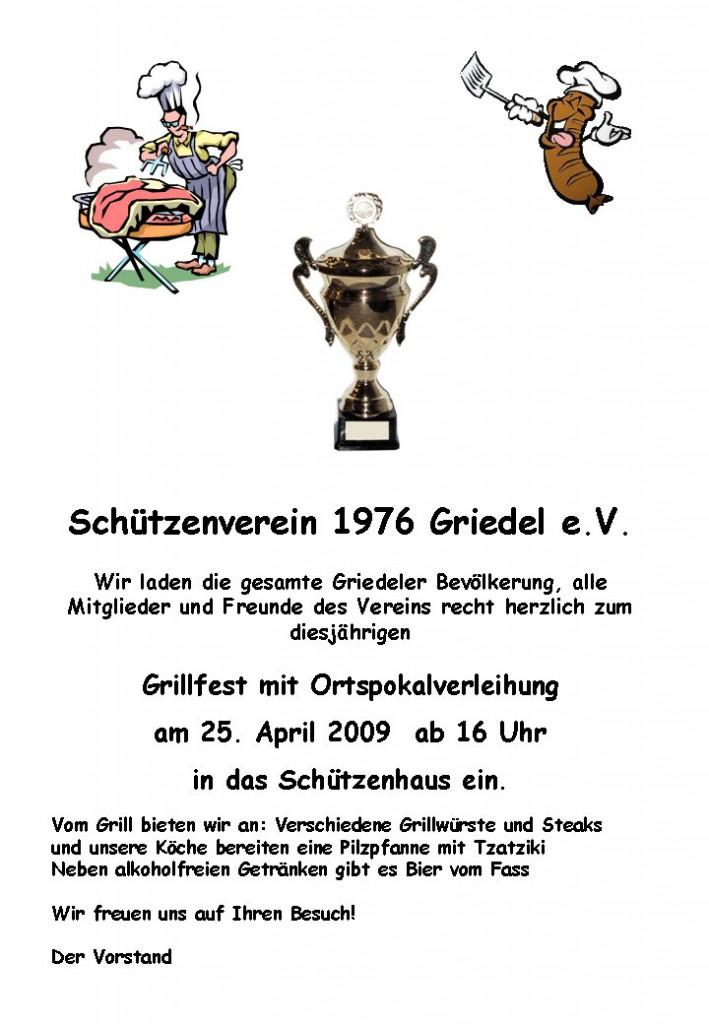 press_2009_Grillfest_Einladung