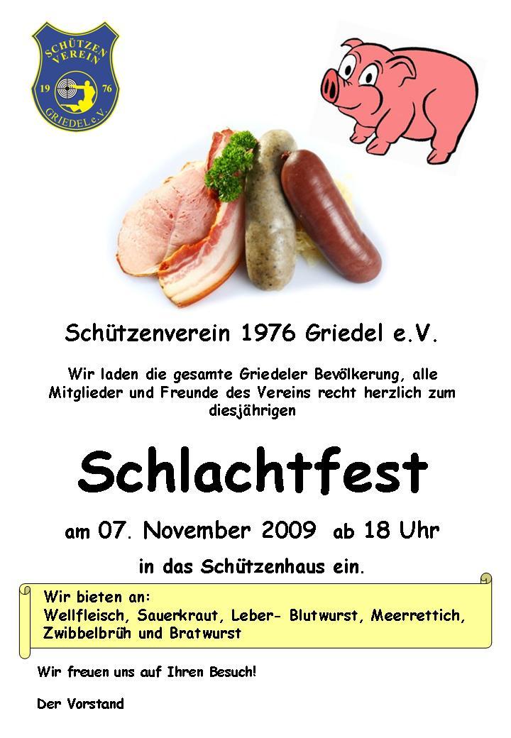 press_2009_Schlachtfest_Einladung