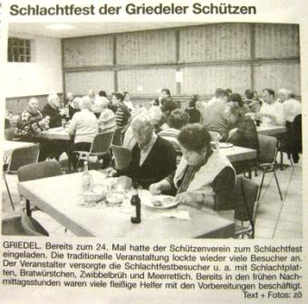 press_2009_Schlachtfest_bz