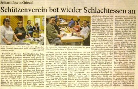 press_2009_Schlachtfest_wwb