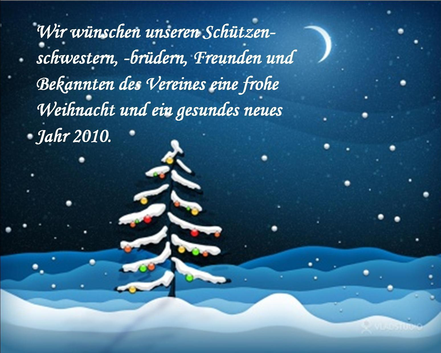 press_2009_frohe_Weihnachten