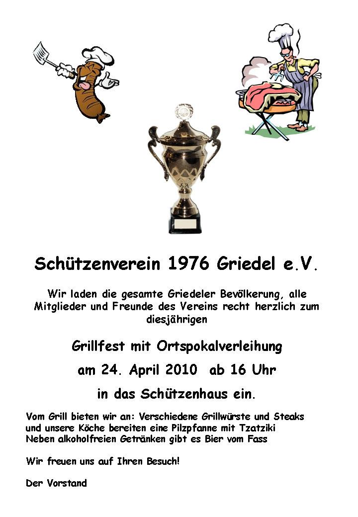 press_2010_Grillfest_Einladung