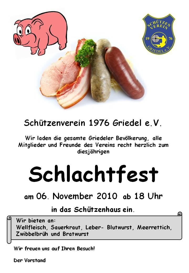 press_2010_Schlachtfest_Einladung
