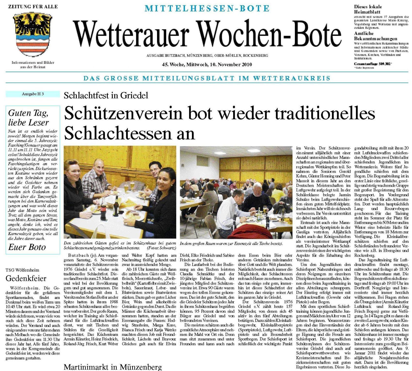 press_2010_schlachtfest_wwb