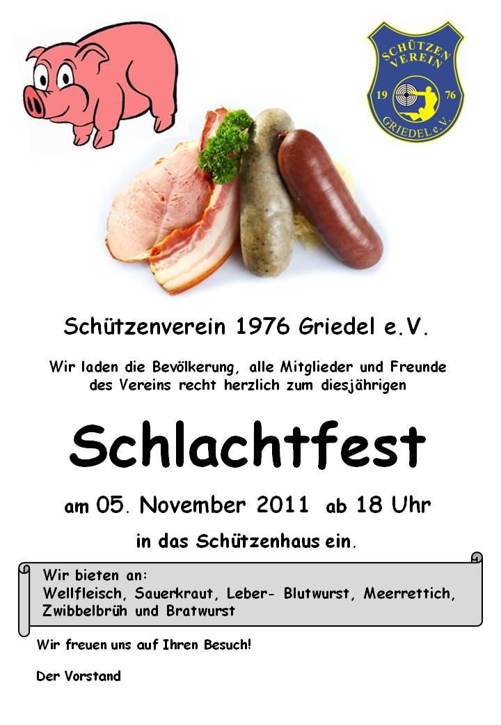 press_2011_Schlachtfest_Einladung