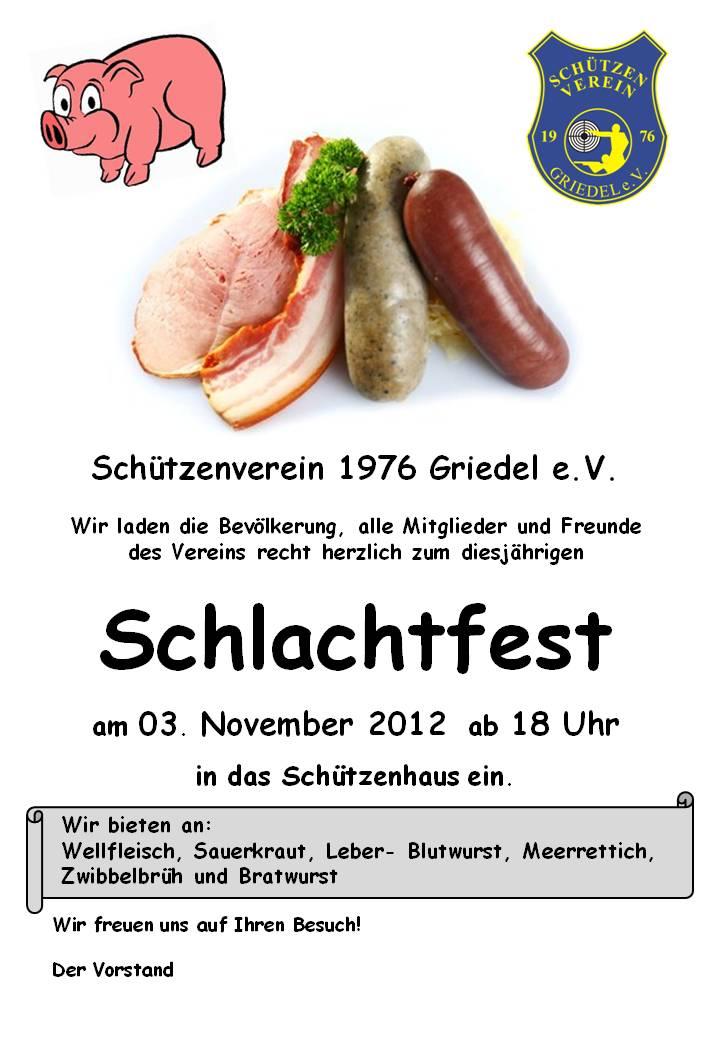 press_2012_Schlachtfest_Einladung
