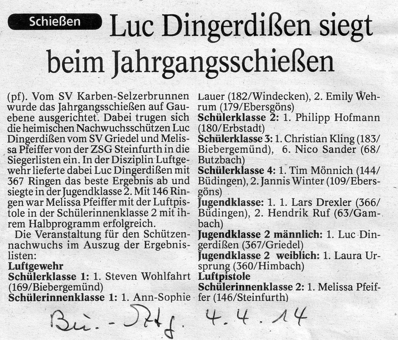 press_2014-04-03_LucDingerd_BZ